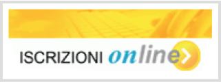 MIUR - Iscrizioni on line