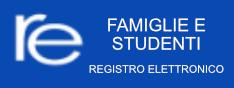 Registro elettronico Famiglie e Studenti