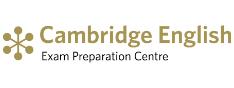Riconoscimento Cambridge