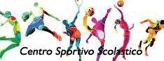 Centro Sportivo Scoalstico