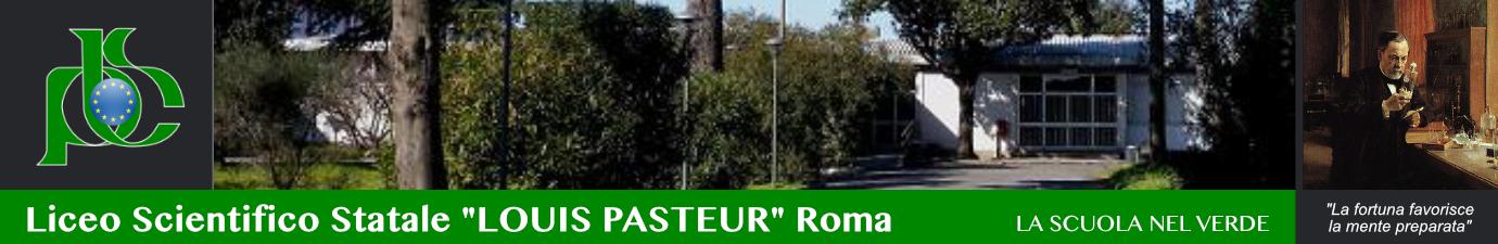 Liceo Pasteur